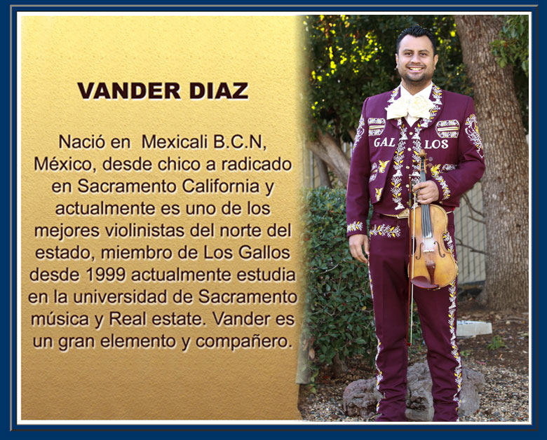 Vander-Diaz  About us Vander Diaz1