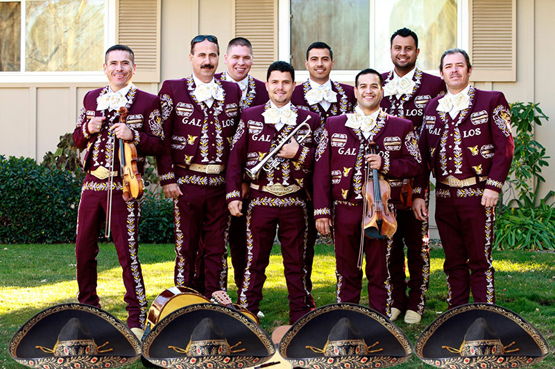 full_mariachi_final  Our Services full mariachi final